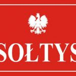 Informacja dla mieszkańców – wybory sołtysów i rad sołeckich 2019